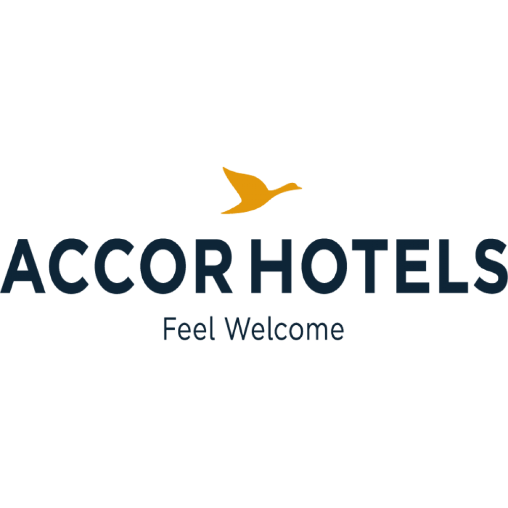 accor-hotels.png